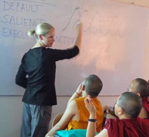 wendy_teach