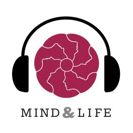 logo_headphones6